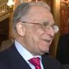 Ion Iliescu, la 82 de ani: Sigur am reuşit să las ceva în istoria României