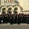 Peste 10.000 de persoane au beneficiat, în 2012, de programele sociale ale Arhiepiscopiei Clujului