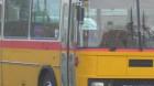 Transportul public de persoane, în atenţia Poliţiei Rutiere