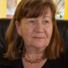 Directorul DSP Cluj, dr. Dorina DUMA: Fără clarificarea serviciilor medicale oferite prin pachetul de bază, nu putem vorbi despre reformă în sistemul de sănătate