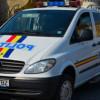 IGPR: 1.200 de poliţişti vor asigura ordinea de Bobotează şi Sfîntul Ioan Botezătorul