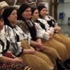 Localnicii din satele clujene doresc să reînvie vechi tradiţii identitare