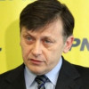 Antonescu: În PNL nu mai au ce căuta trădători, circari şi oameni care batjocoresc partidul