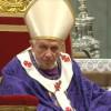 Consecinţele deciziei lui Benedict al XVI-lea şi alegerea unui nou Suveran Pontif