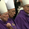 Noul papă va fi ales de un conclav compus din 120 de cardinali
