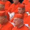 Biserica Romano-Catolică din România nu participă la alegerea Papei deoarece cardinalul Mureşan are peste 80 de ani