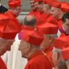 Conclavul pentru alegerea noului papă s-ar putea reuni mai devreme