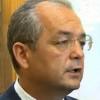 Bugetul municipiului Cluj-Napoca intră în dezbatere publică