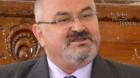 Prefectul Gheorghe Vuşcan: Am cerut controale severe la toţi procesatorii şi la depozitele de carne din judeţ