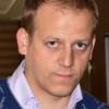 """Ioan Bîldea: """"Plata parcării prin SMS, o altă promisiune neonorată de Emil Boc"""""""