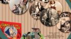 Expoziţie de jucării, la Cluj-Napoca