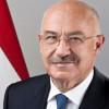Ministrul ungar de externe critică retorica elitei politice din România în problema steagului secuiesc