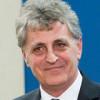 Mircea Duşa, despre primarul din Miercurea-Ciuc: Asemenea discurs se auzea doar pe vremea lui Hitler