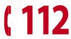Peste 32.000 de intervenţii la apelurile 112, înregistrate anul trecut la nivelul Inspectoratului de Poliţie al Judeţului Cluj