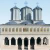 În bisericile ortodoxe, slujbă de pomenire a eroilor şi Te Deum la Ziua Naţională a României