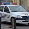 Peste 500 de sancţiuni contravenţionale aplicate de poliţiştii clujeni la sfîrşitul săptămînii
