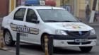IGPR: Peste 300 de suspecţi de infracţiuni prinşi de poliţişti în patru zile