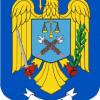 IPJ Cluj investighează împrejurările în care decanul FSEGA a căzut de la etaj