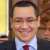 Ponta: N-am mai văzut atîta entuziasm pentru o măsură a Guvernului ca pentru cea privind sportul în şcoli