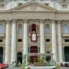 Biserica Catolică, în căutarea unui Papă care să fie un pastor ascultat şi dincolo de hotarele ei