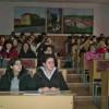 ARACIP: Elevii, mai mulţumiţi de şcoală decît părinţii lor