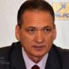 Senatorul PSD Alexandru Cordoş: Turismul românesc trebuie să devină competitiv la nivel european şi mondial