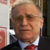 Ion Iliescu: Victor Ponta dovedeşte înţelepciune şi stăpînire de sine