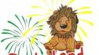 Un nou spaţiu de joacă şi educaţie pentru copii: Party Land îşi deschide, luni, porţile