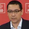 Ministerul Justiţiei va fi asumat de PSD