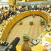 Consiliul local Cluj-Napoca a aprobat fondurile pentru ONG-uri şi asociaţiile sportive