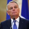 Premierul francez: Exploatarea gazelor de şist, exclusă astăzi în Franţa