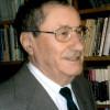 Prof. univ. dr. Miron Ionescu la 80 de ani