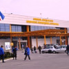 "Aeroportul din Cluj se va numi ""Avram Iancu"""