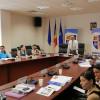 CJ a instruit experţi romi în vederea integrării în societate a comunităţii rome