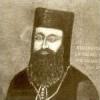 Episcopul Curiei Arhiepiscopale Majore de Blaj, PS Claudiu: Deshumarea osemintelor lui Atanasie Anghel, un moment important pentru ţara noastră