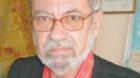 Obiectivul organizaţiilor maghiare: destructurarea statului român