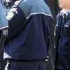 Curăţenie de toamnă în poliţia clujeană