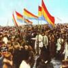 95 de ani de la unirea Transilvaniei cu România. Tratatul de la Trianon, un act de dreptate pentru poporul român, o consfinţire  a unei ordini de drept (I)
