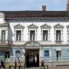 160 de ani de la întemeierea Eparhiei Greco-Catolice Cluj-Gherla