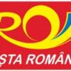 Oficiile poştale – închise de Ziua Sfîntului Andrei şi Ziua Naţională a României