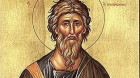 Sărbătoarea Sfîntului Andrei