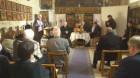 Aniversare: 525 de ani de la fondarea Mitropoliei din Feleac