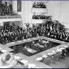 95 de ani de la unirea Transilvaniei cu România. Tratatul de la Trianon, un act de dreptate pentru poporul român, o consfinţire a unei ordini de drept (II)