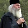 """PS Ioan SELEJAN, episcopul Covasnei şi Harghitei: """"Rog CNSAS-ul să pună la dispoziţia celor interesaţi rezultatul verificărilor care au fost făcute asupra mea"""""""