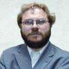 Radu Preda: Un gest precum cel al mitropolitului Nicolae Corneanu este la rigoare anti-ecumenic