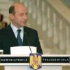 Traian Băsescu: Alte opt ţări din Europa de Est ar putea adera la UE pînă în 2018