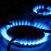 Guvernul anulează scumpirea gazelor prevăzută pentru 1 octombrie, pentru consumatorii casnici