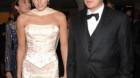 A fost anunţată lista oficială a invitaţilor la nunta prinţului Albert de Monaco