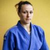 Campionatele mondiale de judo: ARGINT!