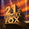 21st Century Fox şi-a retras oferta de preluarea a companiei Time Warner